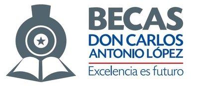 BECAL informa sobre 50 plazas para cursos de Gestión Educativa en Chile