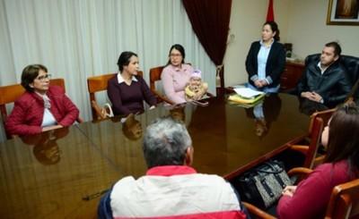 Secretaría de la Mujer realizará censo en barrio 23 de Octubre
