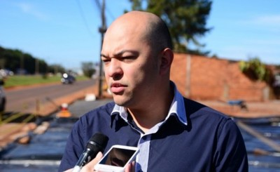 Denuncian amenazas de muerte contra directores de la comuna