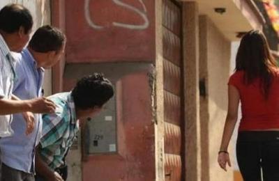 Conocida bloguera denunció acoso callejero en Paraguay