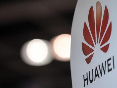 Vicepresidente de Brasil dice que su país no impondrá vetos a Huawei