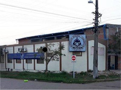 UTCD cierra carreras de salud en filiales sin habilitación del Cones