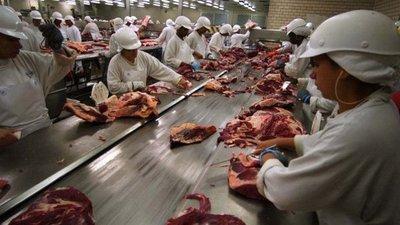 En Brasil anuncian que retoman la venta de carne a China