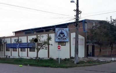 Concepción: UTCD cierra carreras de salud por no contar habilitación del Cones