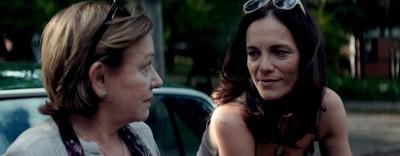 La multipremiada película 'Las Herederas' será exhibida gratuitamente el lunes