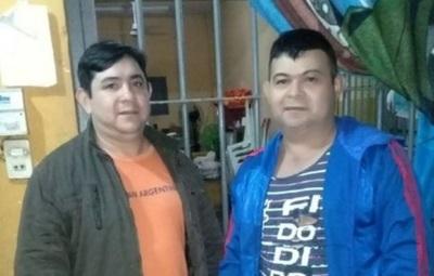 Llevan casi cuatro años de cárcel por culpa de una lata de leche