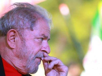 Medio brasileño pone en tela de juicio la Lava Jato
