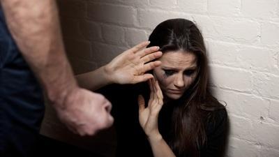 En 3 días se registraron casi 200 casos de violencia familiar