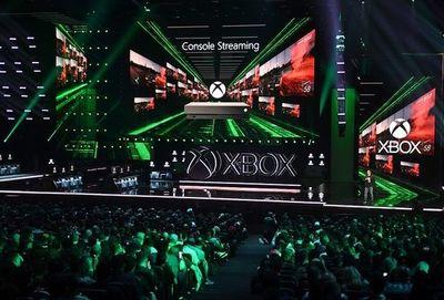 La apuesta por consolas de videojuegos de gama alta