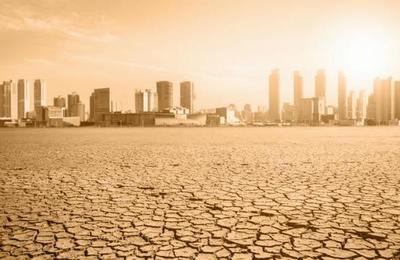 La Tierra va hacia 'el final de la civilización humana como la conocemos', según estudio