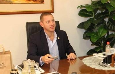 HOY / Consenso para Mesa Directiva se daría esta semana, según Núñez
