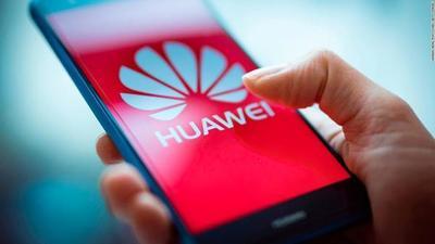 En tres meses Huawei lanzará su propio sistema operativo