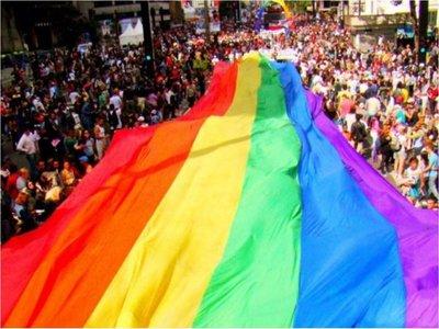 Embajada de EE.UU. en Paraguay reafirma su compromiso con la comunidad LGBTI
