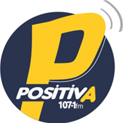 Cambios en la fiscalía del Alto Paraná
