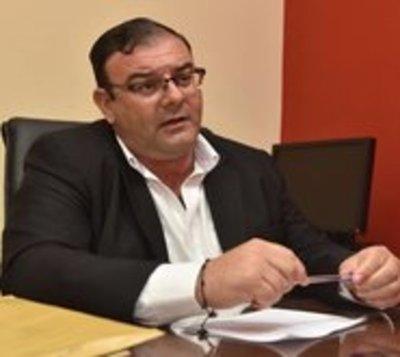 Los 'caseros de oro' de Tomás Rivas enfrentarán juicio oral y público