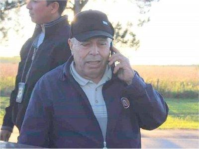 Cámara de Apelaciones confirma prisión preventiva de periodista