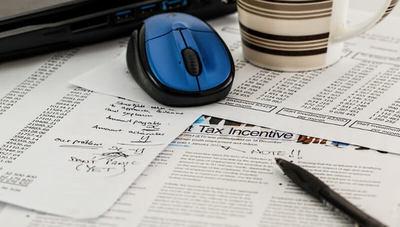 ¿Reforma tributaria tendría poco impacto? 3 debilidades de la propuesta ejecutiva