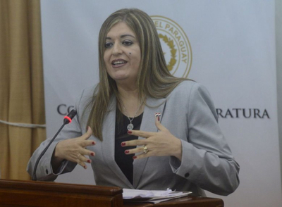Movidas de fiscales en Alto Paraná