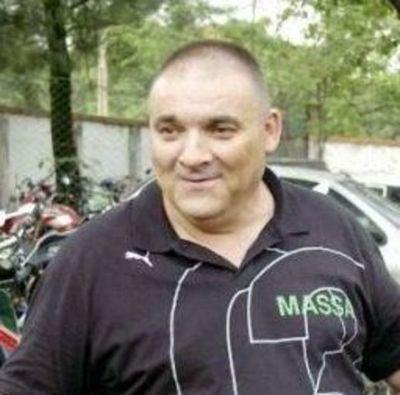 Ex esposa desmiente a español que denunció a una fiscal y a juez