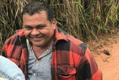 Asesinan a capataz y a albañil en una estancia en Canindeyú