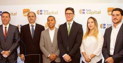 Credicentro coloca acciones electrónicas por G. 50.000 millones (US$ 7,9 millones) en la bolsa de Asunción