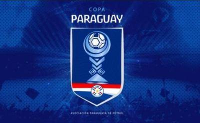 La Copa Paraguay continúa en Encarnación