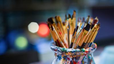 Paraguay proyecta la creación de su primer Mercado de Industrias Creativas