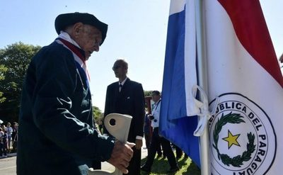 Preparan acto conmemorativo por la Paz del Chaco en CDE