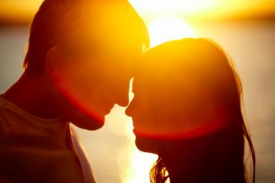 La ciencia puede predecir el resultado de una relación