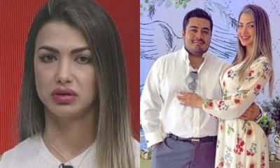 """Lili López Se Defendió: """"Esta Persona No Es Dotado De Belleza, Pero Jamás Me Importó Eso"""""""
