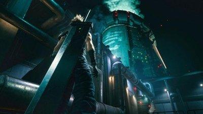 """""""Marvel's Avengers"""" y """"Final Fantasy VII"""", las apuestas de Square Enix en E3"""