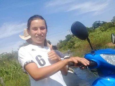 Viaja en canoa, moto y micro para practicar