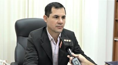 Destacan transmisiones vía Facebook de sesiones en la Junta Municipal