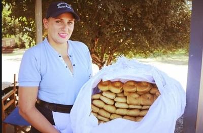 Senatur se planta ante la Unesco y afirma que la chipa es paraguaya