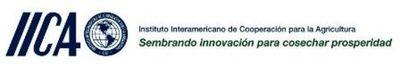 Redes de especialistas respaldarán la investigación y la innovación agrícolas