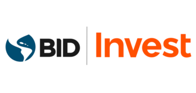 El Grupo BID plantea apoyar la transformación institucional y productiva del país