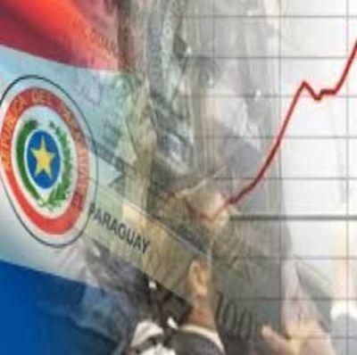 Hacienda confirma que déficit es de G. 1 billón (USD 158,7 millones) que representa el