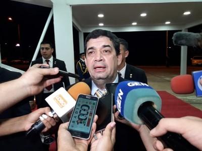 Titular de IPS será destituido si equipo auditor detecta irregularidades