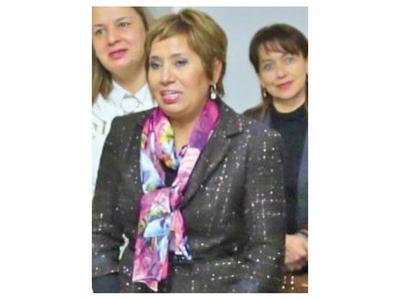 Magistradas instan a que el Consejo elija a una mujer