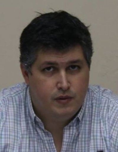 Senador denuncia que un diputado de ANR le agredió