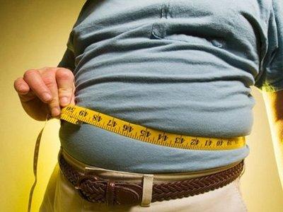Descubren mecanismo celular para combatir la diabetes o la obesidad