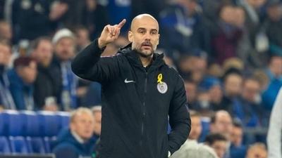 HOY / Guardiola desbanca a Zidane como técnico más reputado
