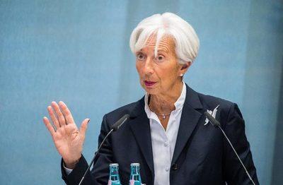 FMI busca evitar el uso de los aranceles