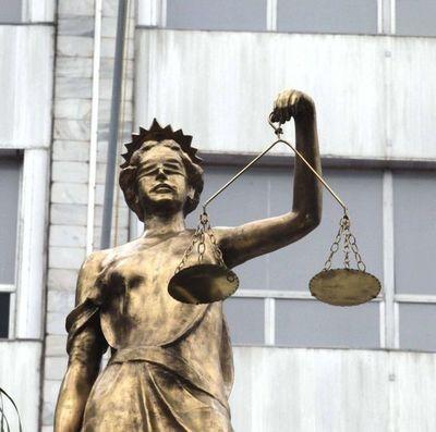 Haránmantenimiento al sistema digital judicial
