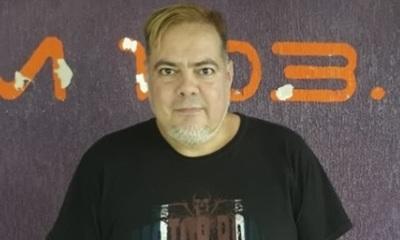 """El origen de las """"Mamás Luchonas"""" según Fidel Martínez"""