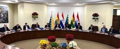 Cooperación con Bolivia busca mejorar calidad de las telecomunicaciones y desarrollo de banda ancha