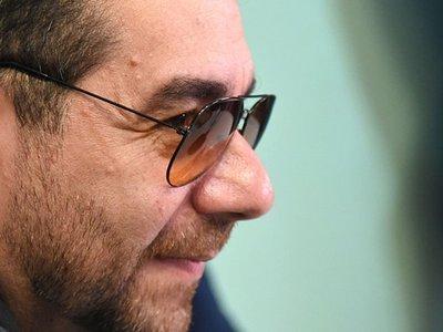"""Aseguran que Alcides Oviedo """"tenía dominio"""" en secuestro de Arlan"""