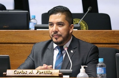 Portillo propone conmemorar Día de Personas de Talla Baja
