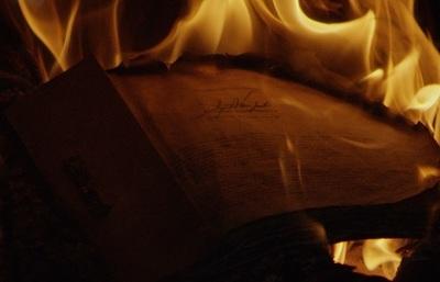 """Lanzan teaser anunciando estreno de """"El Supremo Manuscrito"""""""
