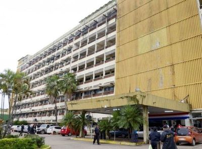 Denuncian supuesto perjuicio de G. 63.000 millones a IPS